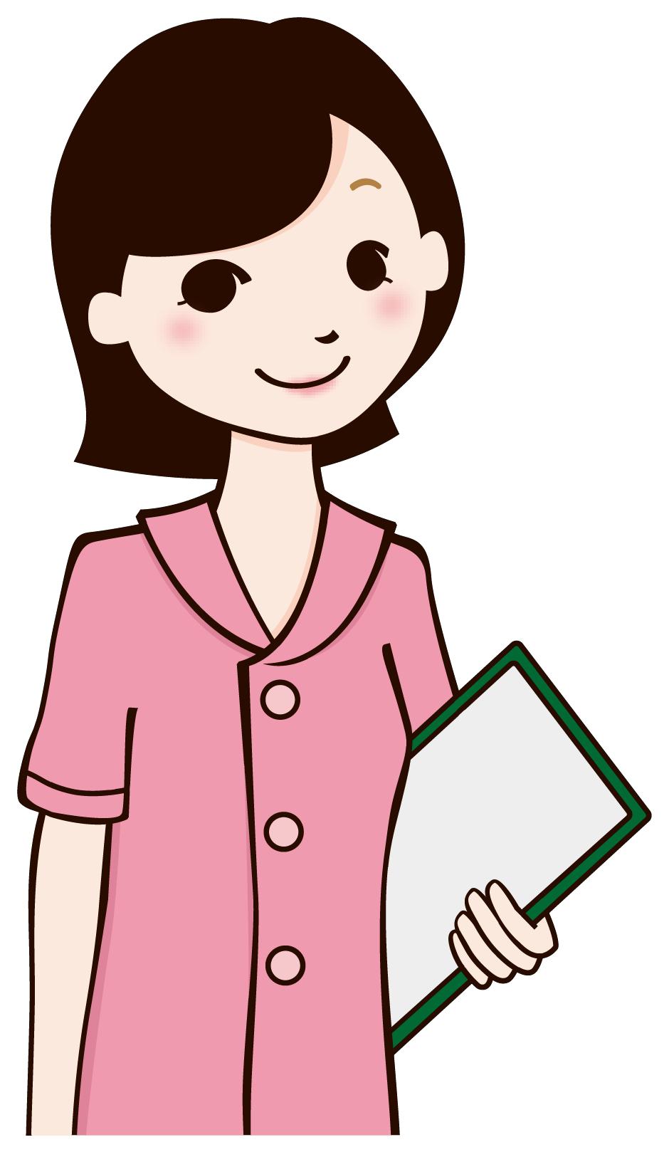 高校生ふれあい看護体験で看護師の仕事を体験しやりがいを実感|看護部人材センター(武田病院グループ)
